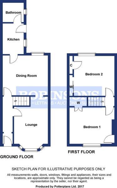 16 Grange Terrace Plan.jpg