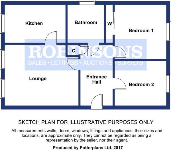11 Cunningham Court Plan.jpg