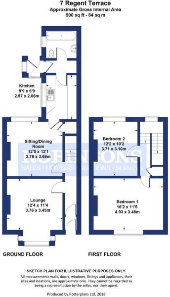 7 Regent Terrace plan.jpg