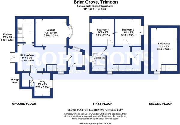 5 Briar Grove, Trimdon.jpg