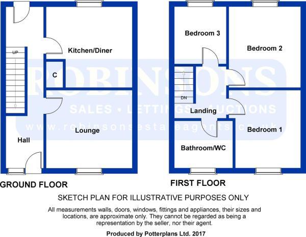 19 Boyne View Plan.jpg
