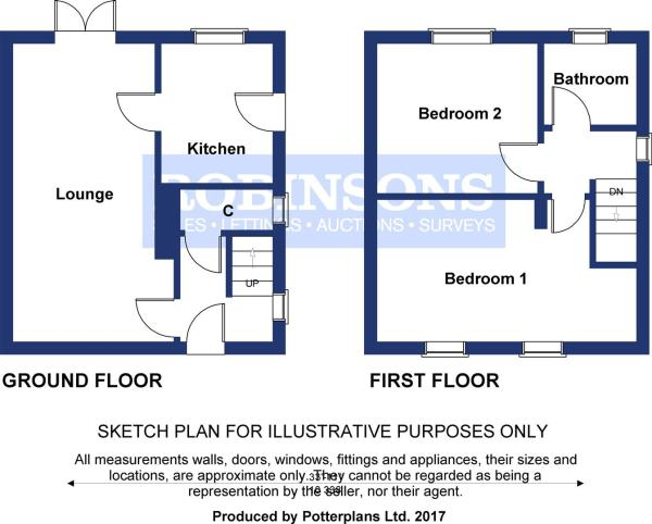 43 Elm Avenue Plan.jpg