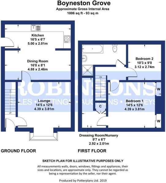 Floor Plan Boyneston Grove.jpg