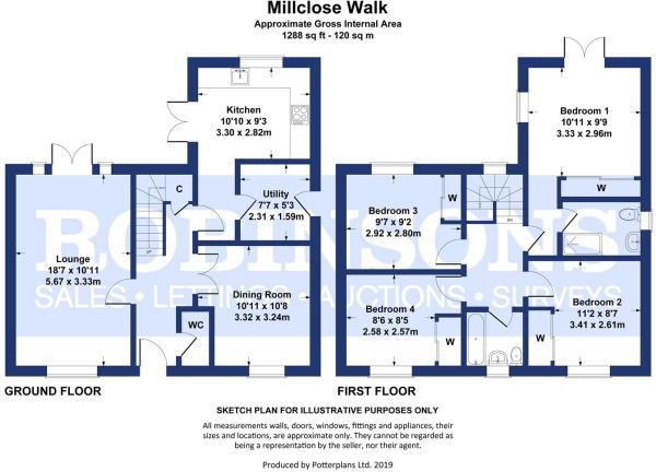 6 millclose walk.jpg