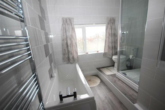bath rm 1 new.JPG