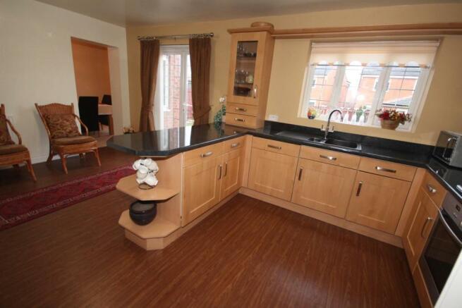 kitchen 3 use.JPG