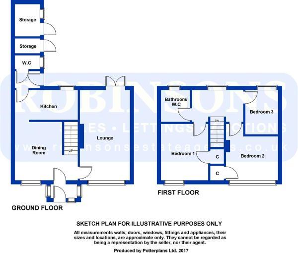 11 Conway Walk Plan.jpg