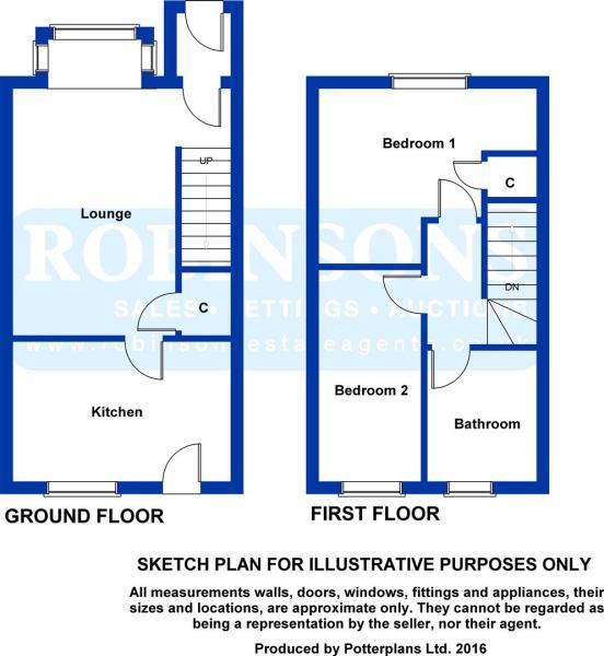 73 Whin Meadows Plan.jpg