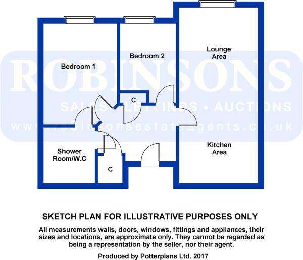 1 Laurel Gardens Plan.jpg