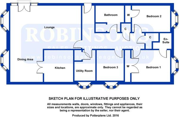 4 Beechwood Plan.jpg