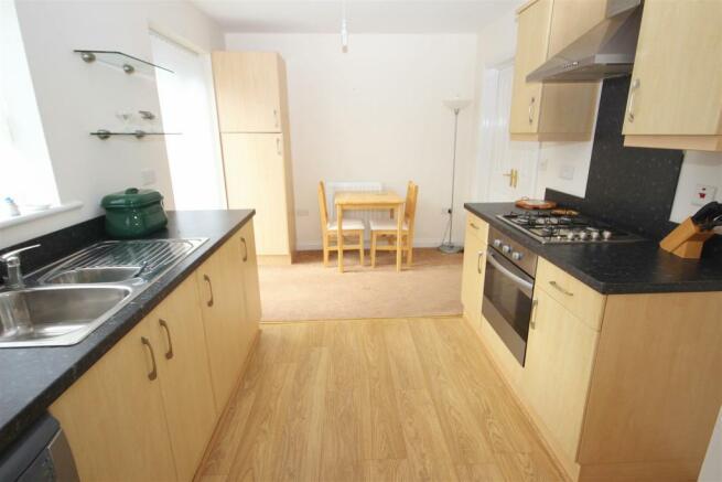 kitchen 3 use NEW.JPG