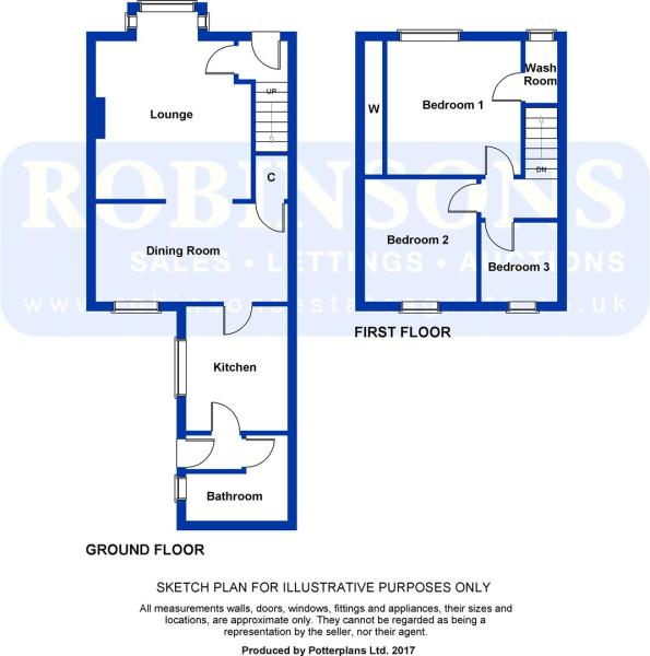 49 Westbourne Road Plan.jpg