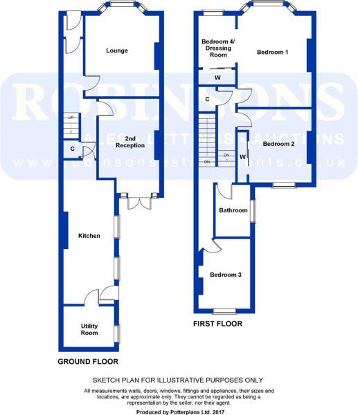 35 Belmont Gardens Plan.jpg