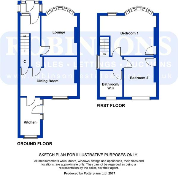 3 Hutton Avenue Plan.jpg
