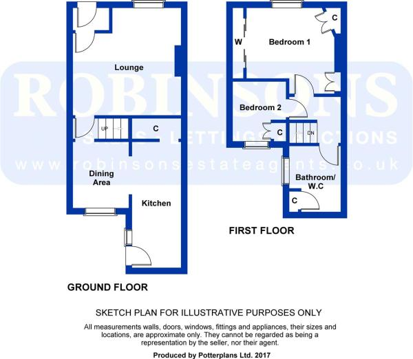 23 Gloucester Street Plan.jpg
