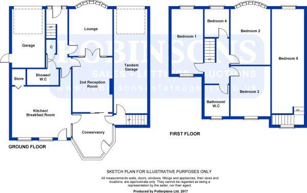 249 Park Road Plan.jpg