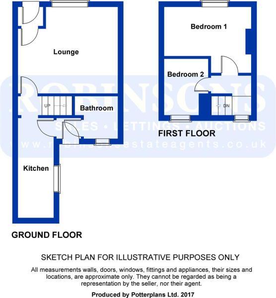 13 Jackson Street Plan.jpg