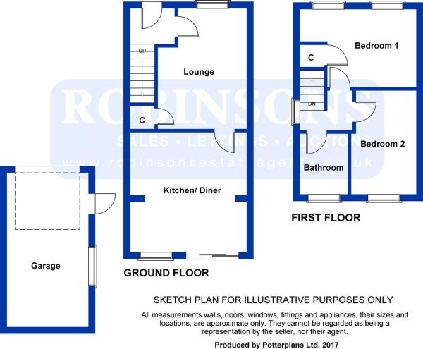 37 Wisbech Close Plan.jpg