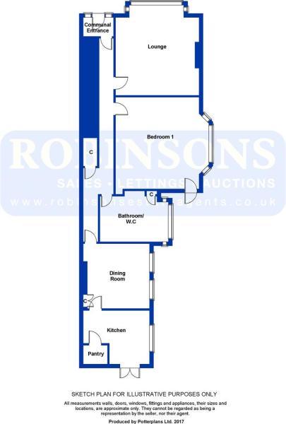 Clifton Avenue Plan.jpg