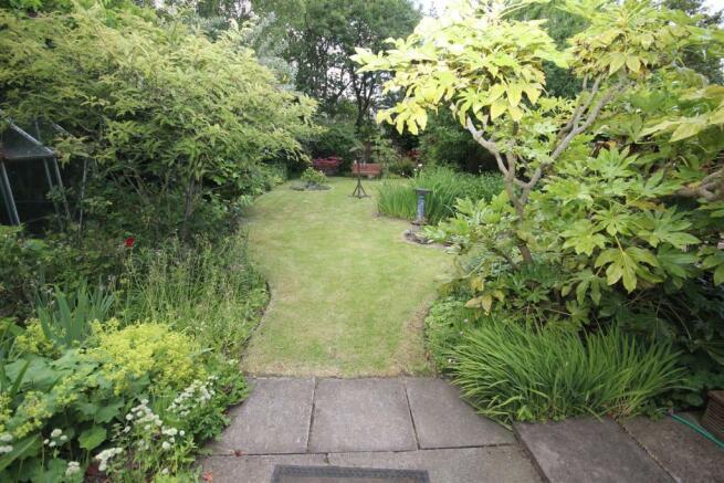 garden use 1.JPG