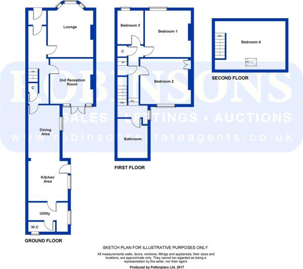6 Arncliffe Gardens Plan.jpg