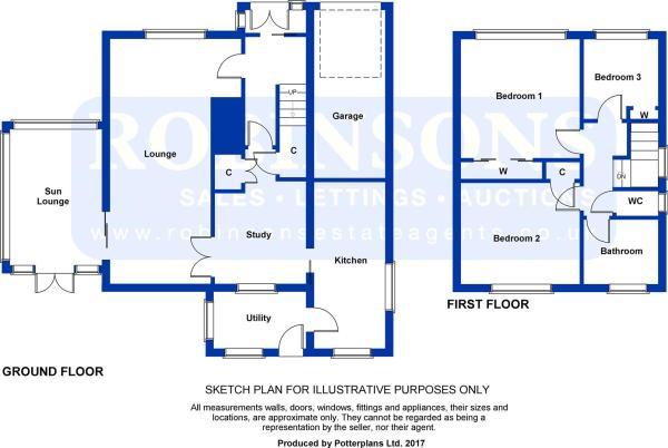 20 Ingham Grove Plan.jpg