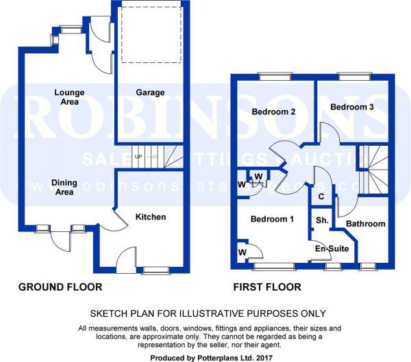 29 Thornbury Terrace Plan.jpg
