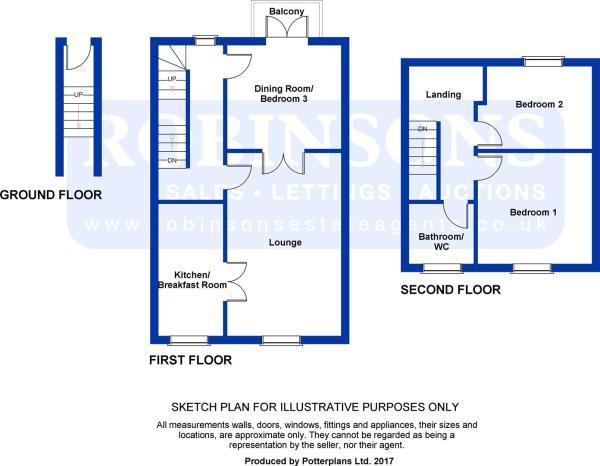5 Belgrave Court Plan.jpg