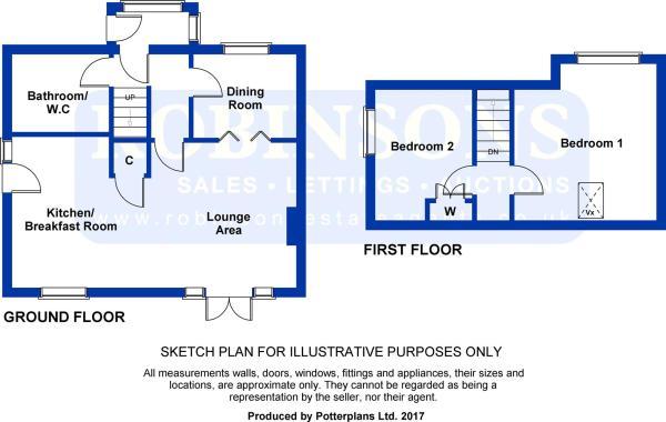 22 Swalebrook Avenue Plan.jpg