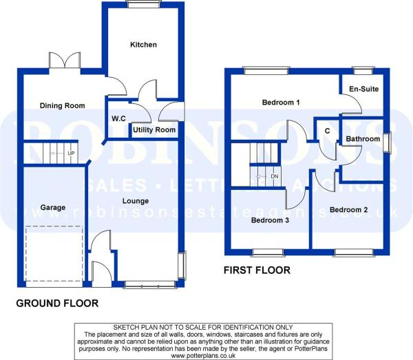35 Bluebell Way Plan.jpg