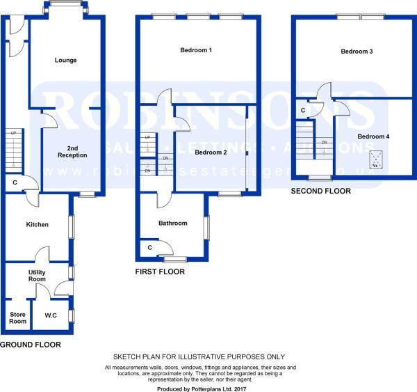 12 Beaconsfield square Plan NEW.jpg