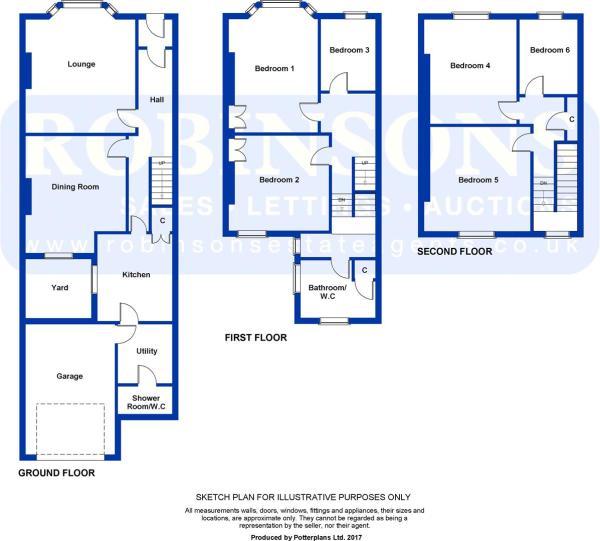112 Grange Road Plan.jpg