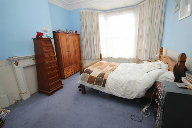 bed 1 use.JPG