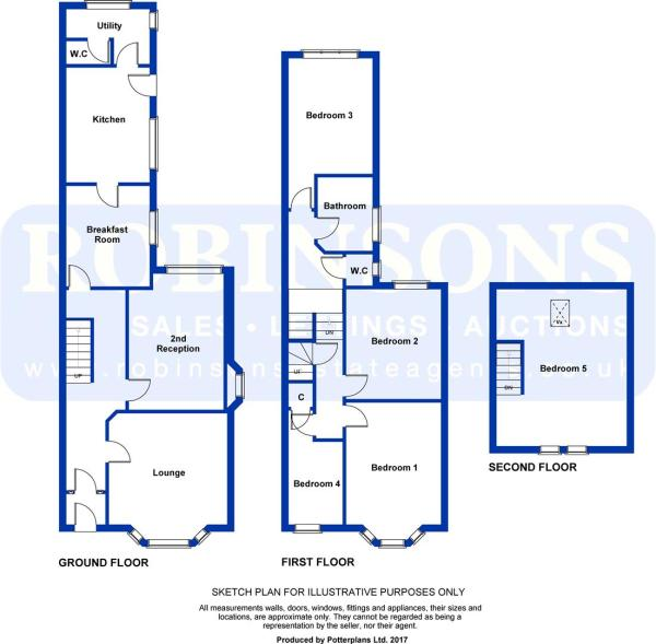 113 Granville Avenue Plan.jpg