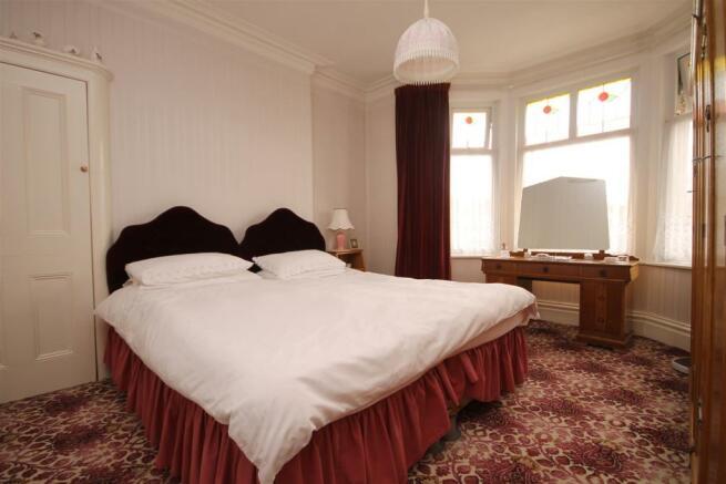 BED 1 (1).JPG