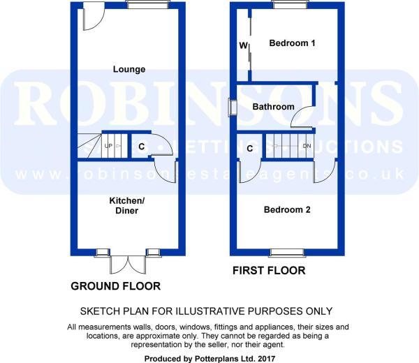 22 Ravenwood Close Plan.jpg