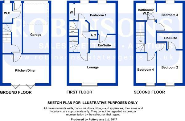 29 Cath Hill Close Plan.jpg