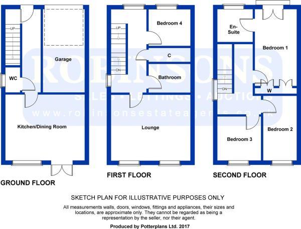 44 Chester Road Plan.jpg