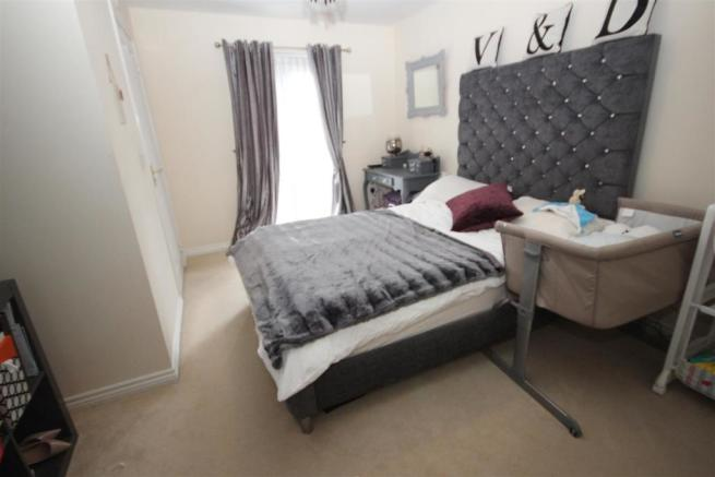 44 Chester Rd Bed 1.JPG