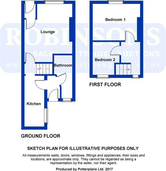 12 Brafferton Street Plan.jpg