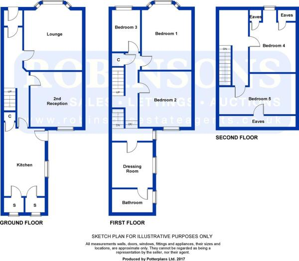 16 Beaconsfield Street Plan.jpg