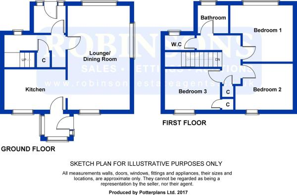 50 Clavering Road Plan.jpg