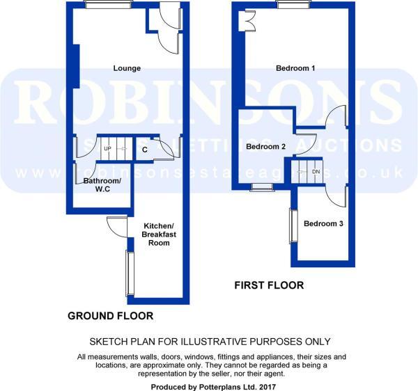 41 Kimberley Street Plan.jpg
