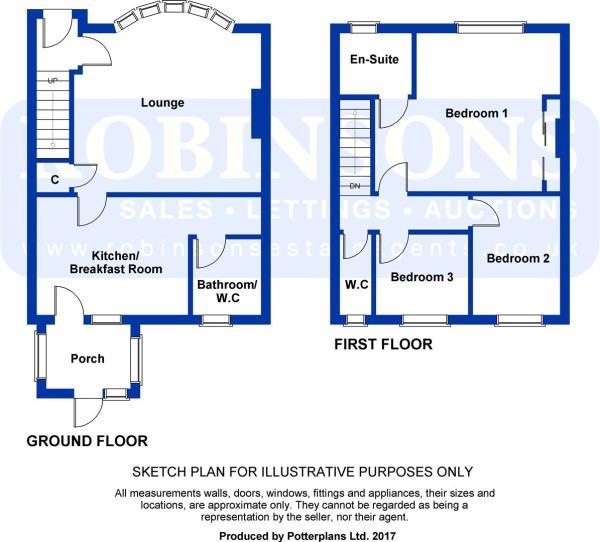 7 East View Terrace Plan.jpg
