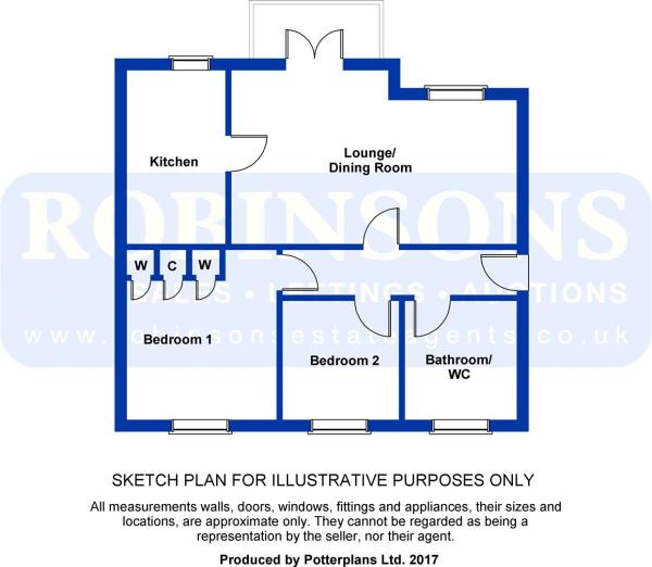 11 Merchant House Plan.jpg