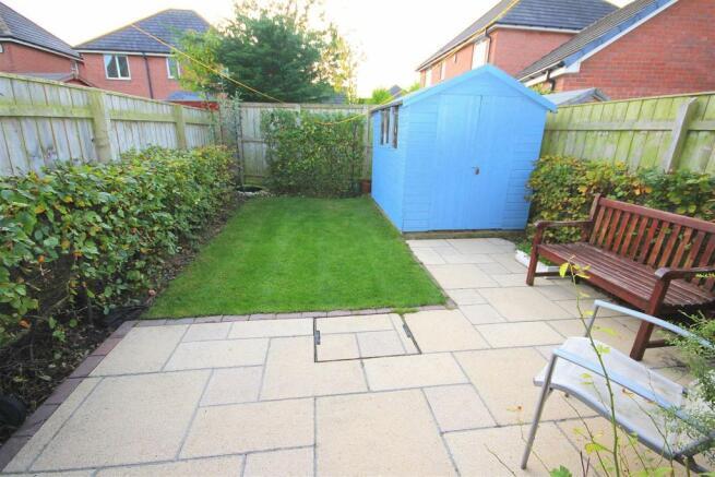 garden NEW.JPG.jpg