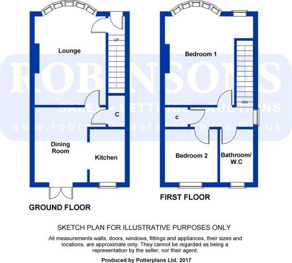 92 Hart Lane Plan.jpg