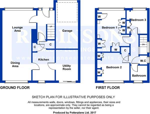 46 Hylton Road Plan.jpg