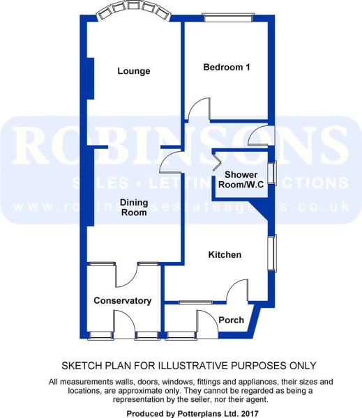 10 Glentower Grove Plan.jpg