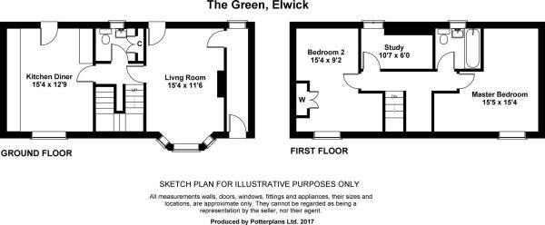 The Green Plan.jpg